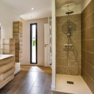 salle de bain Orléans