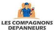 Les Compagnons Dépanneurs à Orléans
